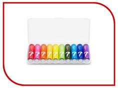 Батарейка AAA - Xiaomi Rainbow Colors (10 штук)
