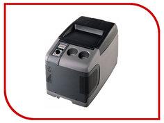 Холодильник автомобильный Indel B TB2001 TB026EN3