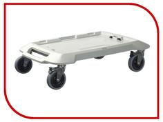 Ящик для инструментов Bosch L-BOXX 1600A001S9