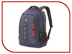 Рюкзак WENGER 6793301408 Dark Blue