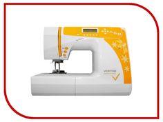 Швейная машинка Veritas Innovation