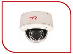 IP камера MicroDigital MDC-L8290VTD-30H