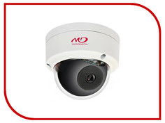 IP камера MicroDigital MDC-L7290VTD