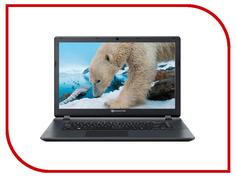 Ноутбук Packard Bell EasyNote ENTG81BA-P9N2 NX.C3YER.016 (Intel Pentium N3700 1.6 GHz/2048Mb/500Gb/DVD-RW/Intel HD Graphics/Wi-Fi/Cam/15.6/1366x768/Linux) 305142