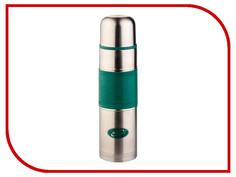 Термос Biostal NB-750 P-G 750ml Green