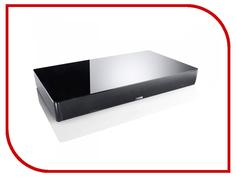Звуковая панель Canton DM 55 Black