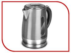 Чайник Scarlett SC-EK21S32