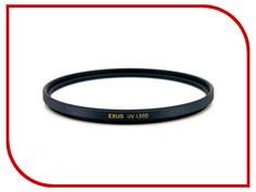 Светофильтр Marumi EXUS UV L390 58mm