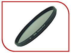 Светофильтр Marumi DHG Super Circular-PLD 77mm