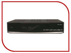 Комплект спутникового телевидения Openbox SX9 Combo