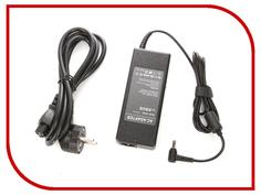 Блок питания Tempo AU500 19V 4.74A для ASUS Zenbook B400V/P500/PU401/PU500 Series