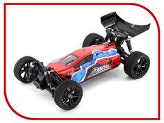 Радиоуправляемая игрушка Iron Track IT-E10XB
