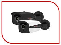 IP камера Polyvision PNM-IP4-V12P v.2.1.5