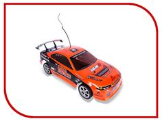Радиоуправляемая игрушка Mioshi Tech On-Road Rally Racer Red