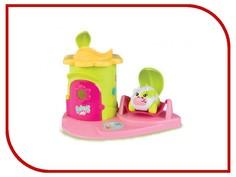игрушка Animal Planet Машинка и домик 211354
