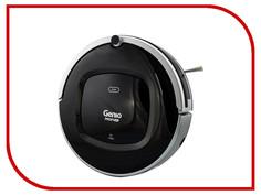 Пылесос-робот Genio Profi 240 Black