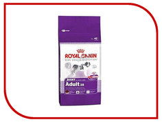 Корм ROYAL CANIN Giant Adult 4kg для собак 00608