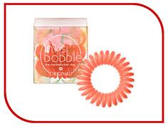Резинка для волос Invisibobble Original Sweet Clementine