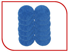 Аксессуар Даджет KIT FB0010CL чистящие салфетки для HOBOT-188