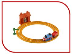 Железная дорога Fisher-Price Томас и его друзья Томас и угольный бункер DGC04/BLN89