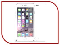 Аксессуар Защитная пленка Red Line для APPLE iPhone 7 Plus 5.5 глянцевая