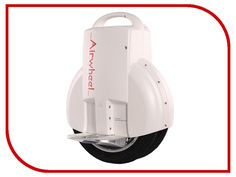 Моноколесо Airwheel Q3-260 White-White