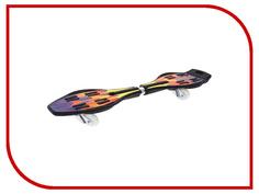 Скейт СИМА-ЛЕНД OT-004PP 892624