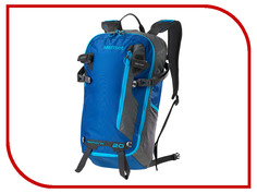 Купить рюкзак marmot sphinx 20 рюкзак adidas versatile