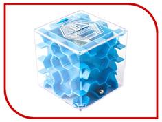 Копилка для денег Эврика Лабиринт Blue 97474 Evrika