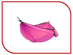 Гамак Milli Voyager одноместный Purple