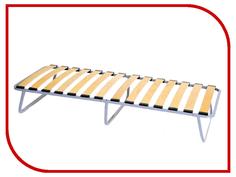 Кровать Мебек КР2.101