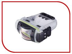 Сумка Canon SP-V1 для Legria Mini 8901B002AA