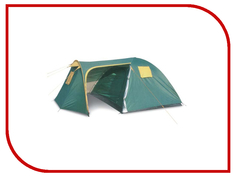Палатка Wildman Невада 81-628