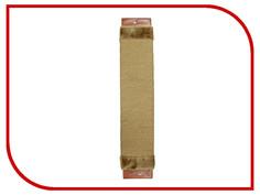 Когтеточка Неженка Джутовая 61x12cm 7140