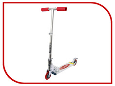 Самокат Veld-Co Спорт 51661