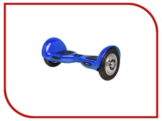 Гироскутер CarWalk Offroad Blue