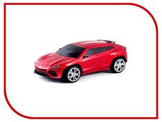Радиоуправляемая игрушка Shenglong Racing Team Red-White 757879