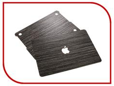 Аксессуар Чехол 13.0-inch iWoodMaster для APPLE MacBook Pro Retina мультибизнес