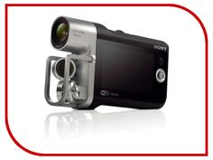 Экшн-камера Sony HDR-MV1