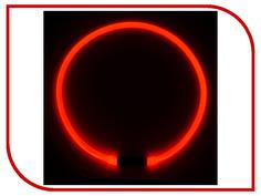 Ошейник светодиодный Nite Ize Nite Howl Red NHO-10-R3