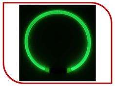 Ошейник светодиодный Nite Ize Nite Howl Green NHO-28-R3