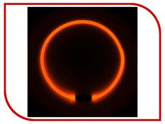 Ошейник светодиодный Nite Ize Nite Howl Orange NHO-19-R3