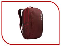 Рюкзак Thule Subterra Backpack 30L Bordo TSLB317EMB