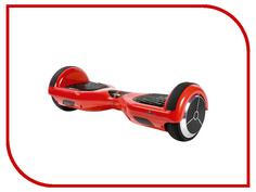 Гироскутер CarWalk Classic Red