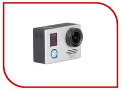 Экшн-камера AC Robin Zed 1 Silver