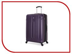 Чемодан WENGER ZURICH III 6573909177 Purple
