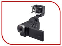 Экшн-камера Zoom Q8