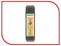 Когтеточка Homecat средняя 65x12cm 63010