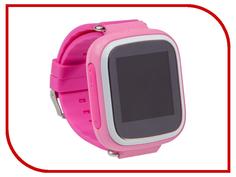 Умные часы Prolike PLSW523PK Pink