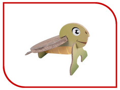 Когтеточка Karlie Flamingo Черепаха 285.4.560284
